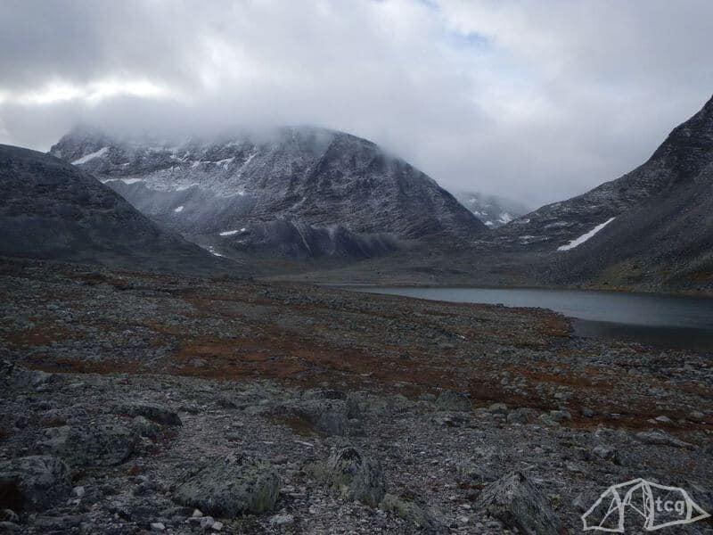 dovrefjell-dicke-wolken