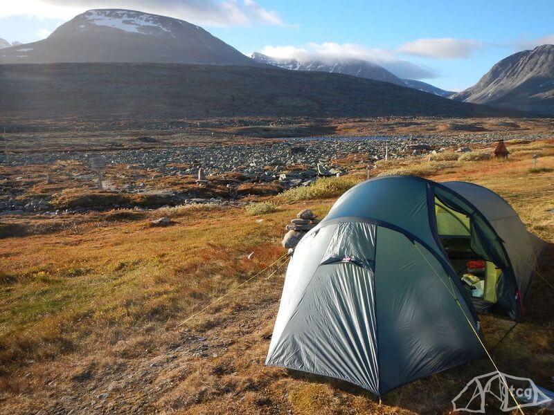 dovrefjell-helsport-fjellheimen-superlight-amotsdalhytta