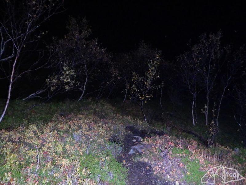 trollheimen-abstieg-bei-nacht